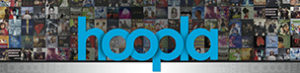 hoopla – eBooks, Music, Movies & More
