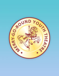 Merry-Go-Round Youth Theatre